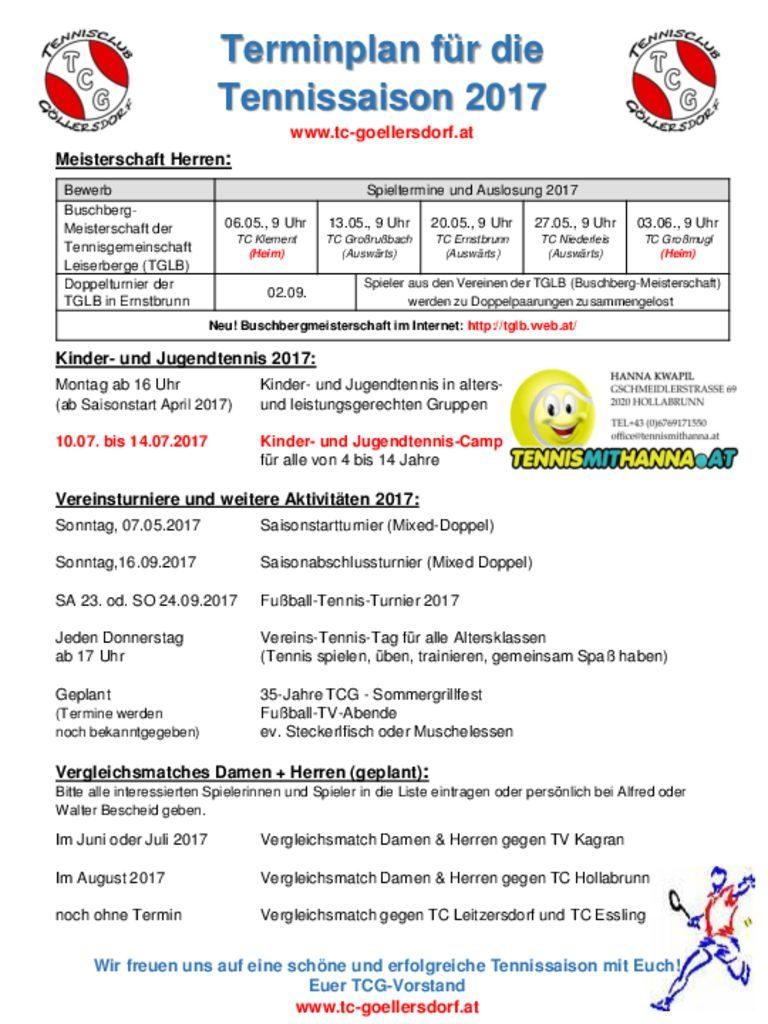 thumbnail of Saisonplan_2017_mit Auslosung