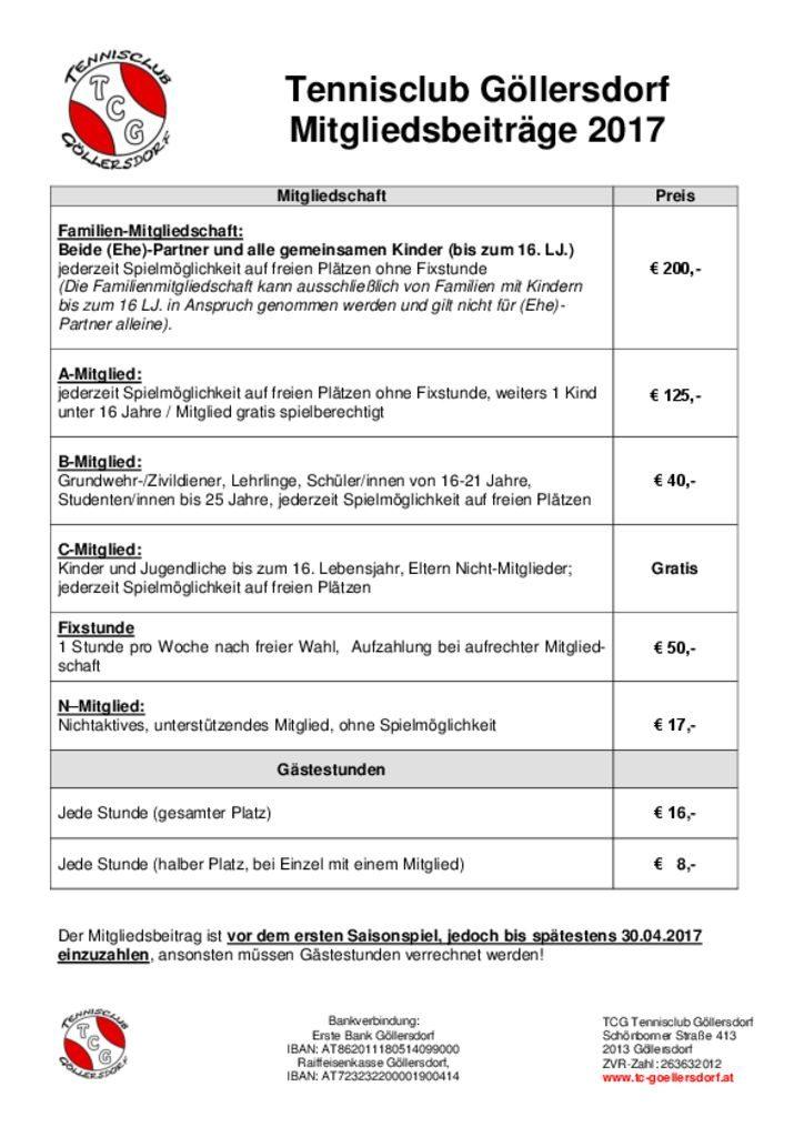 thumbnail of Mitgliedsbeiträge_2017 u Platzordnung