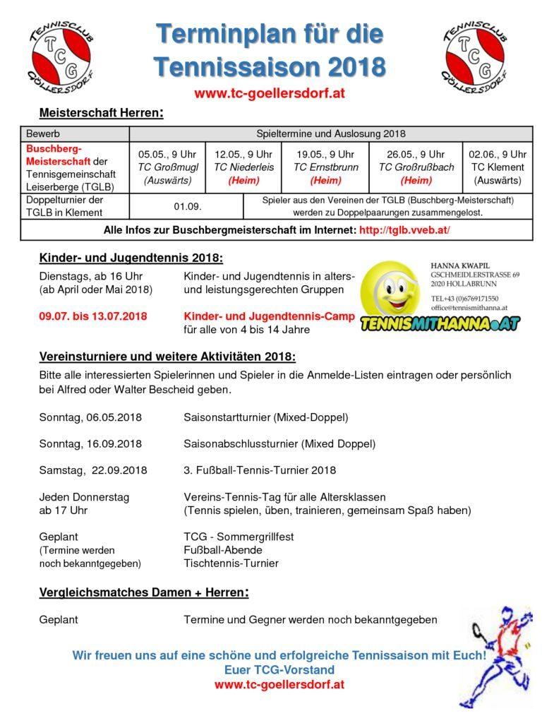 thumbnail of Saisonplan_2018_mit Auslosung_Stand20180416