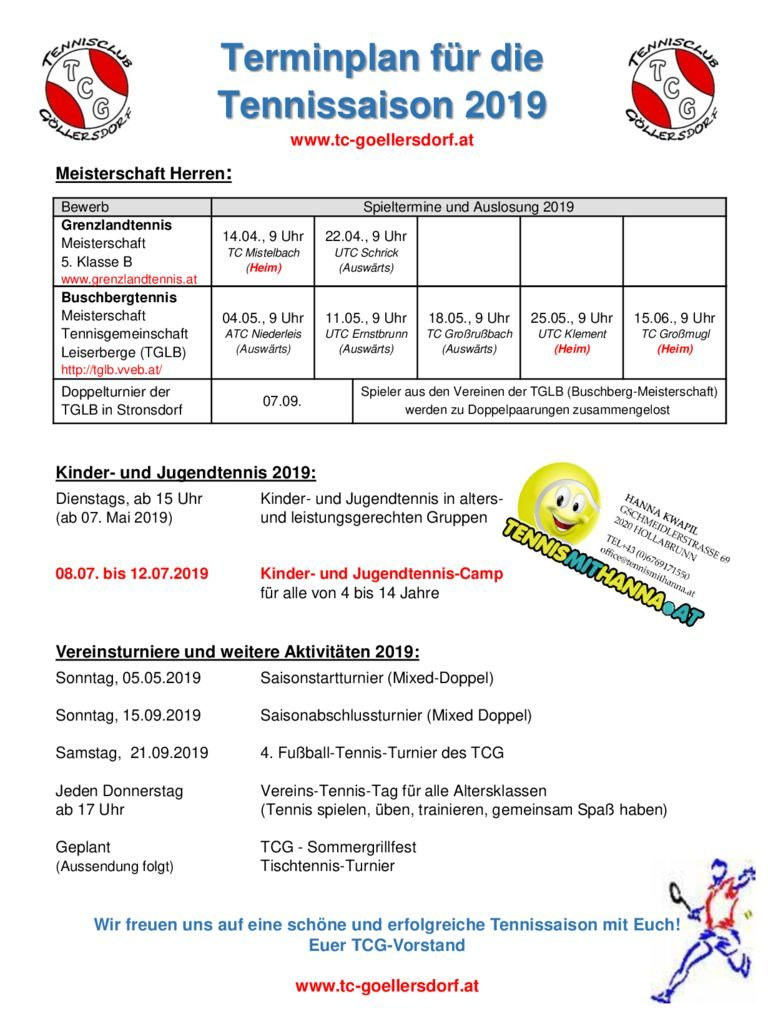 thumbnail of Saisonplan_2019_mit Auslosung