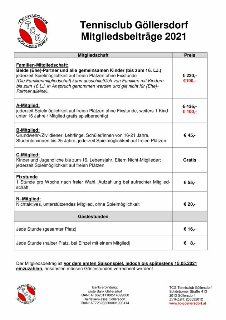thumbnail of Mitgliedsbeiträge_u_Platzordnung_2021